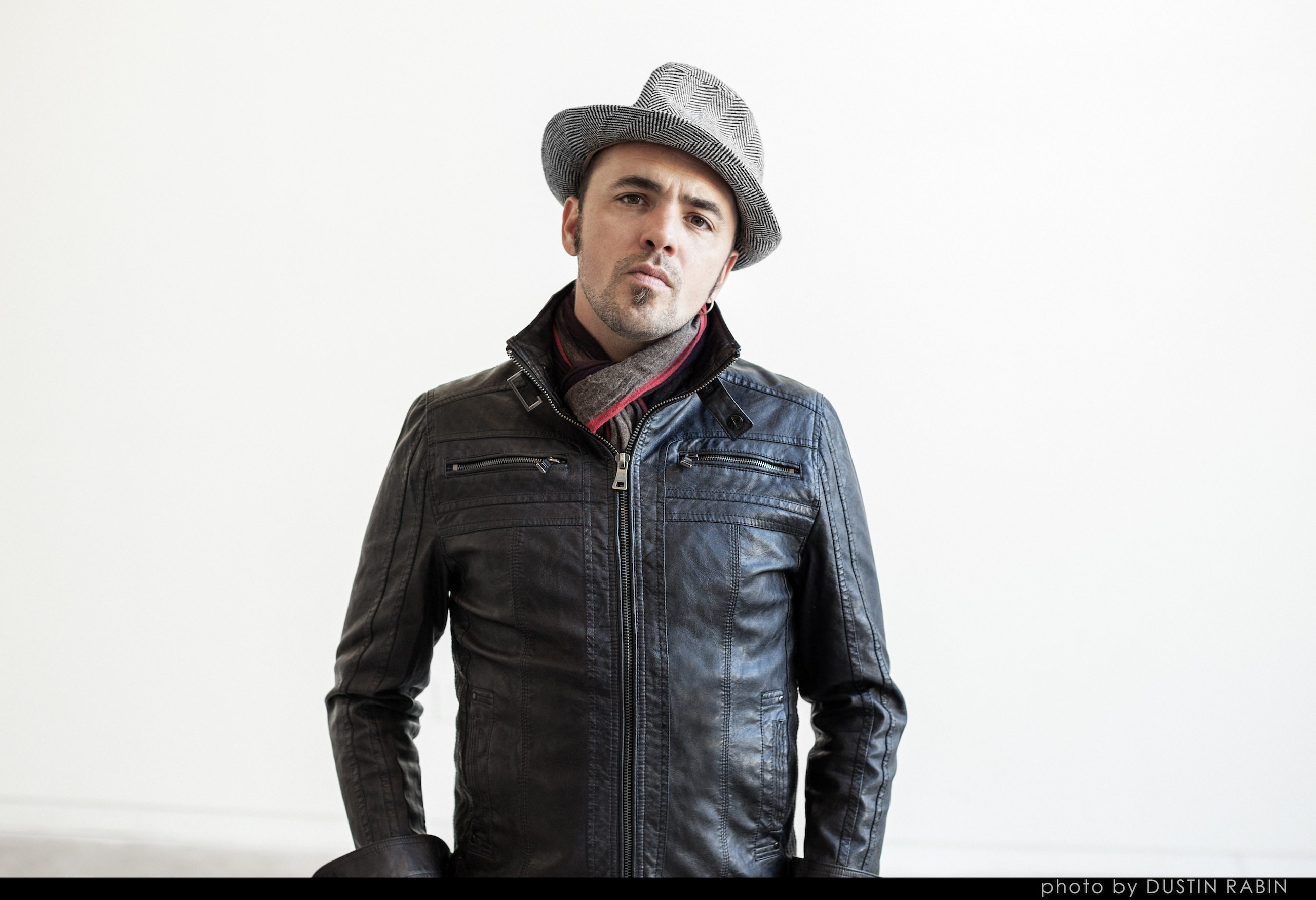 Interview: Hawksley Workman