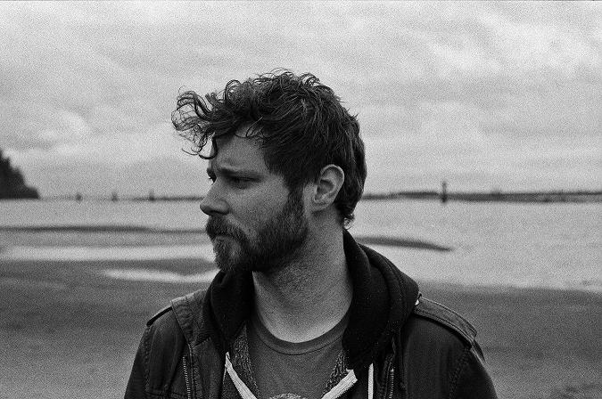 Interview: Dan Mangan