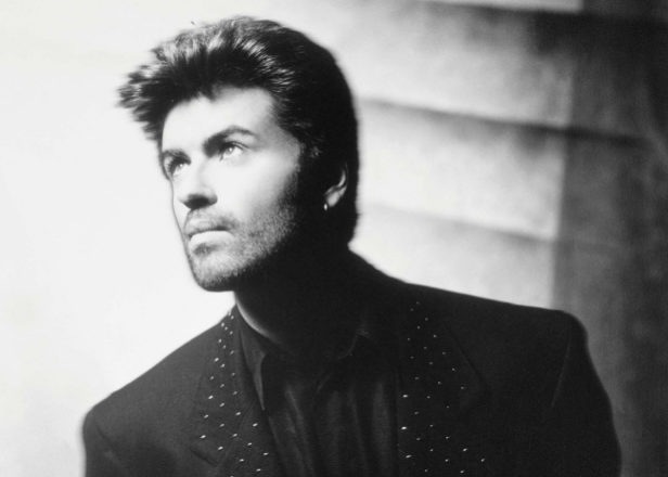 "Analysis: George Michael's ""Waiting for That Day"""