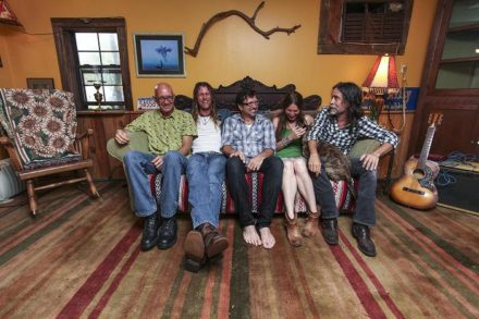 Interview: Willie Sugarcapps