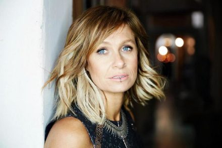 Interview: Kasey Chambers